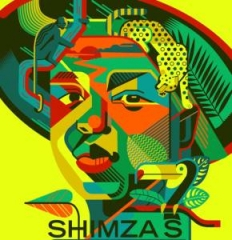 Shimza - Fire OMS Bootleg